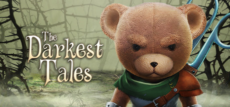 The Darkest Tales Game PC Free Download