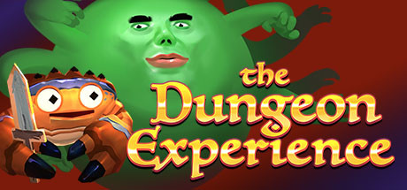 The Dungeon Experience Game PC Free Download