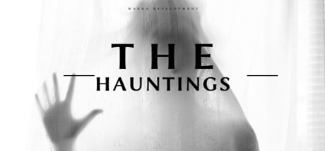 The Hauntings Game PC Free Download