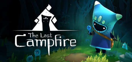 The Last Campfire Game PC Free Download