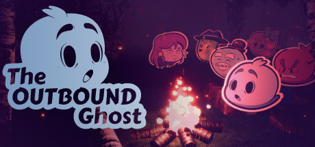 The Outbound Ghost Game PC Free Download