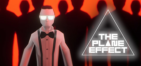 The Plane Effect Game PC Free Download