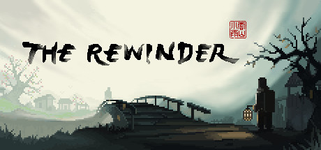 The Rewinder Game PC Free Download
