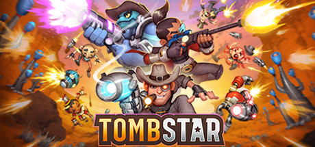 TombStar Game PC Free Download
