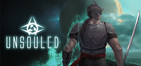 Unsouled Game PC Free Download
