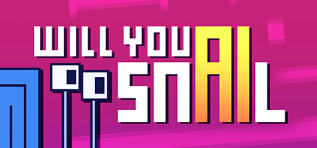 Will You Snail Game PC Free Download