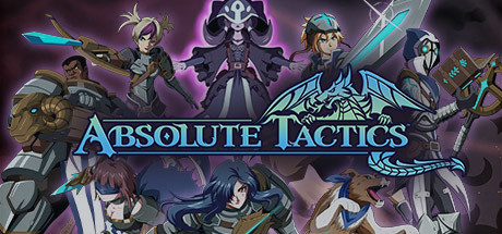 Absolute Tactics Daughters of Mercy Game PC Free Download