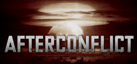 Afterconflict Game PC Free Download