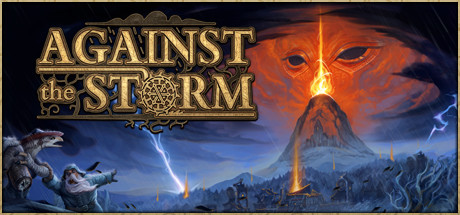 Against the Storm Game PC Free Download