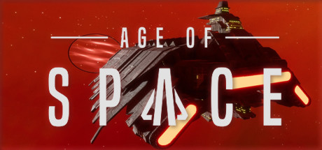 Age of Space Game PC Free Download