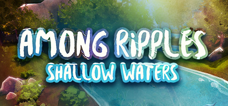 Among Ripples Shallow Waters Game PC Free Download