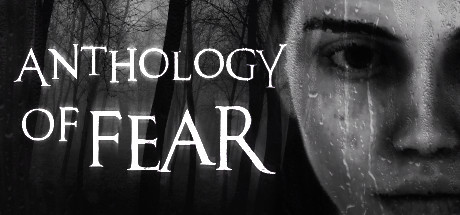 Anthology of Fear Game PC Free Download