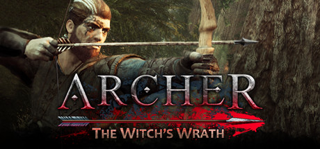 Archer The Witchs Wrath Game PC Free Download