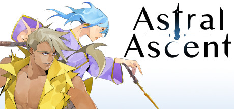 Astral Ascent Game PC Free Download
