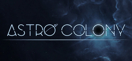 Astro Colony Game PC Free Download