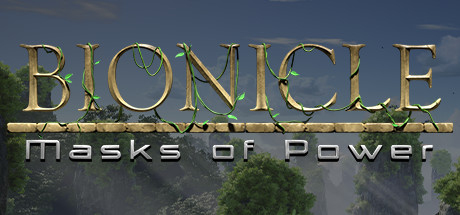 BIONICLE Masks of Power Game PC Free Download