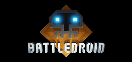 Battledroid Game PC Free Download
