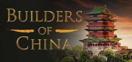 Builders of China Game PC Free Download