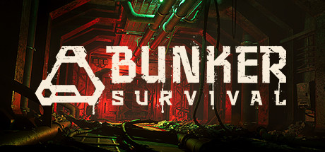 Bunker Survival Game PC Free Download