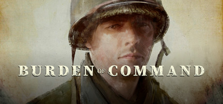 Burden of Command Game PC Free Download