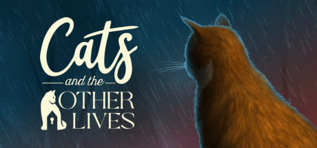Cats and the Other Lives Game PC Free Download