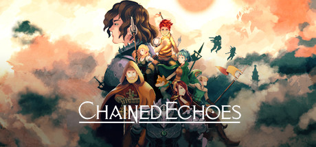 Chained Echoes Game PC Free Download