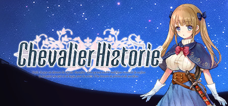 Chevalier Historie Game PC Free Download