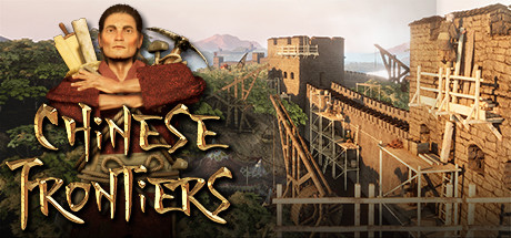 Chinese Frontiers Game PC Free Download