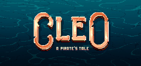 Cleo a pirates tale Game PC Free Download
