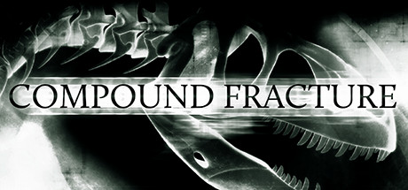 Compound Fracture Game PC Free Download