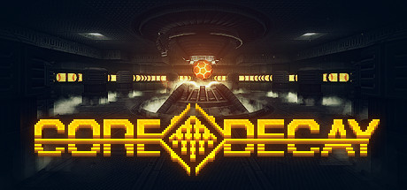Core Decay Game PC Free Download
