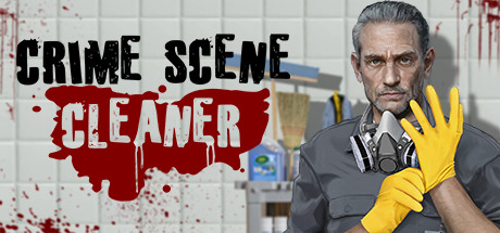 Crime Scene Cleaner Game PC Free Download