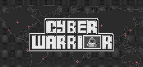 Cyber Warrior Game PC Free Download