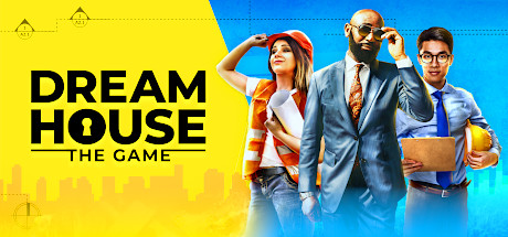 Dreamhouse The Game Game PC Free Download