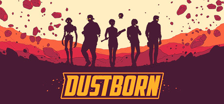 Dustborn Game PC Free Download