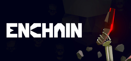 ENCHAIN Game PC Free Download