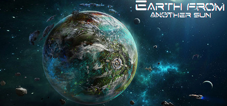 Earth From Another Sun Game PC Free Download