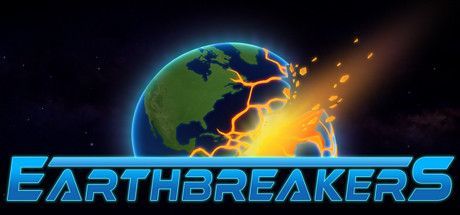 Earthbreakers Game PC Free Download