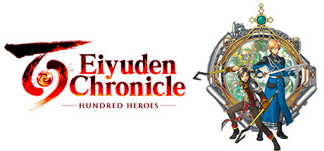 Eiyuden Chronicle Hundred Heroes Game PC Free Download