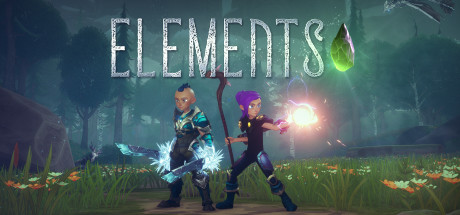 Elements Game PC Free Download