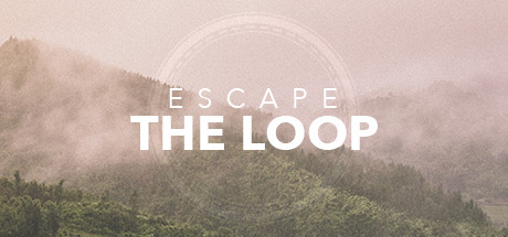 Escape the Loop Game PC Free Download