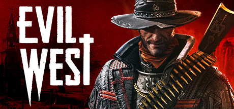 Evil West Game PC Free Download