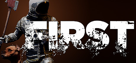 FIRST Game PC Free Download