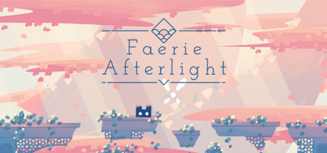 Faerie Afterlight Game PC Free Download