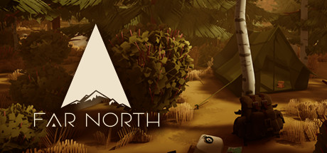 Far North Game PC Free Download