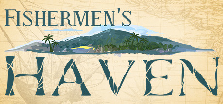 Fishermens Haven Game PC Free Download