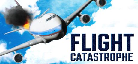 Flight Catastrophe Game PC Free Download