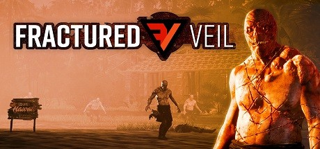 Fractured Veil Game PC Free Download