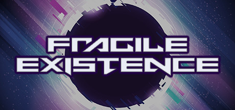 Fragile Existence Game PC Free Download