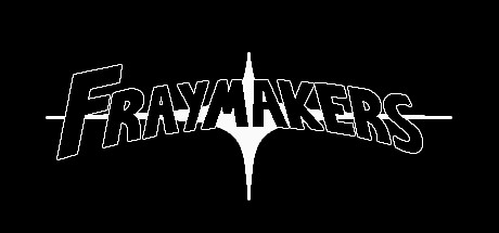 Fraymakers Game PC Free Download